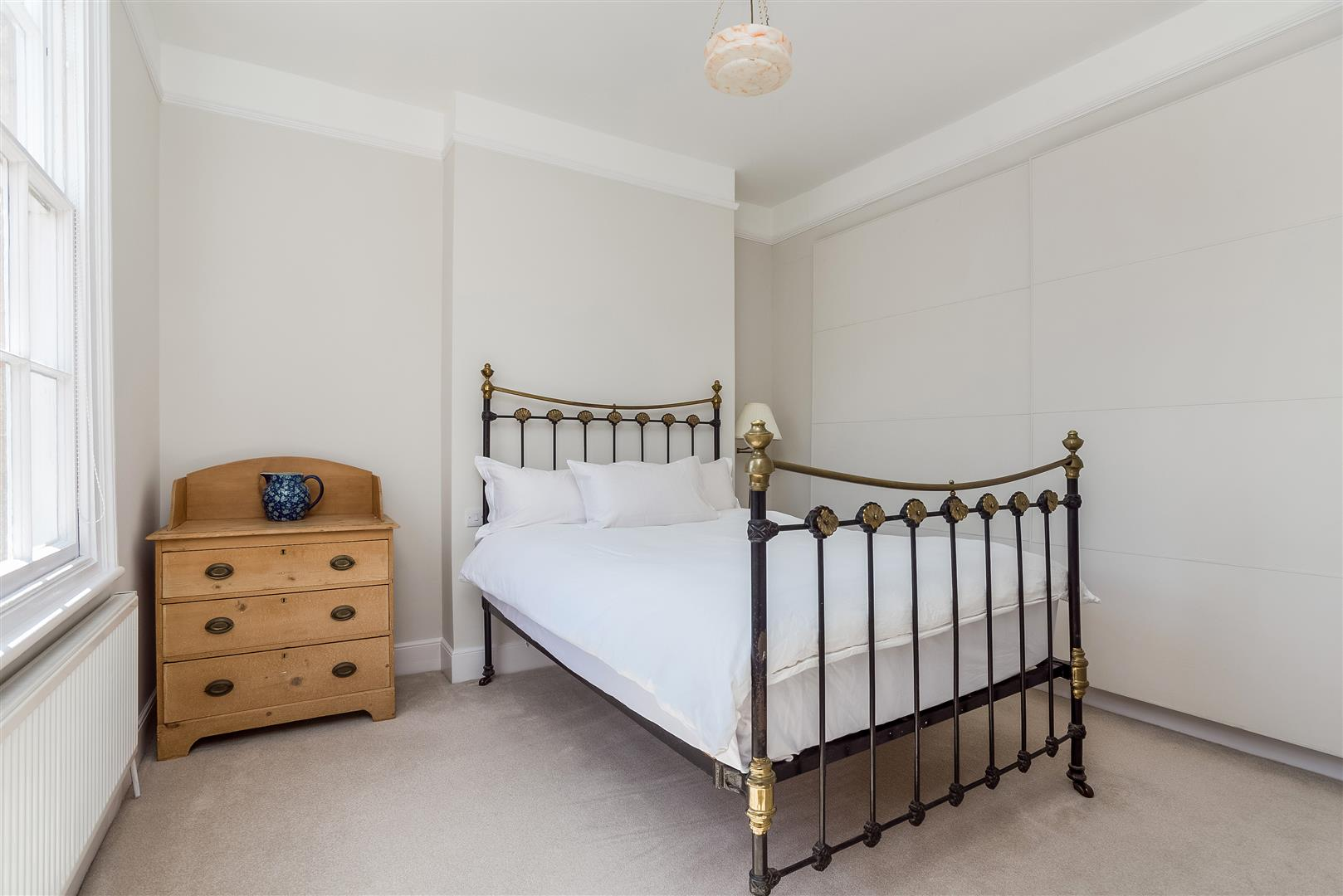 5 bedroom town house for sale in leamington spa