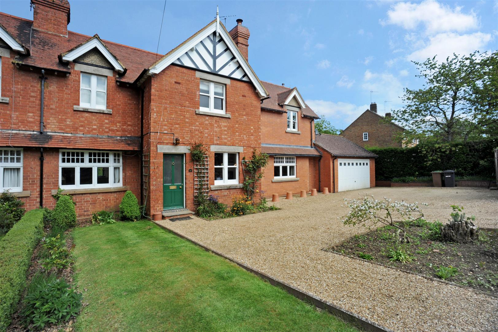 Property For Sale In Northampton Nn