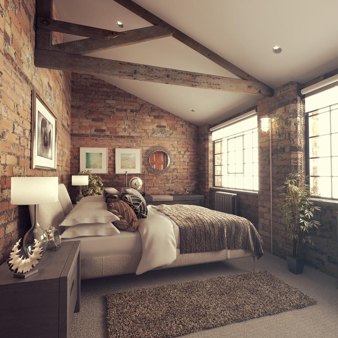 Apartments In Birmingham: 2 Bedroom Apartment For Sale In Birmingham