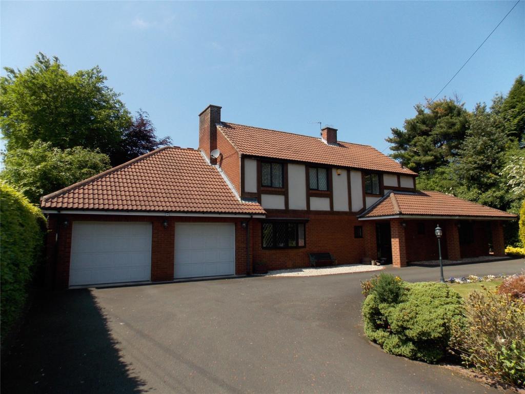 Durham Region Property For Sale