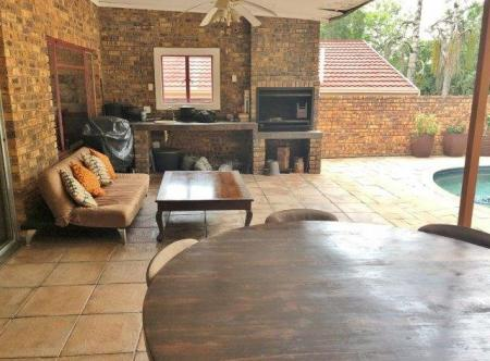 3 Bedroom House For Sale In Nelspruit