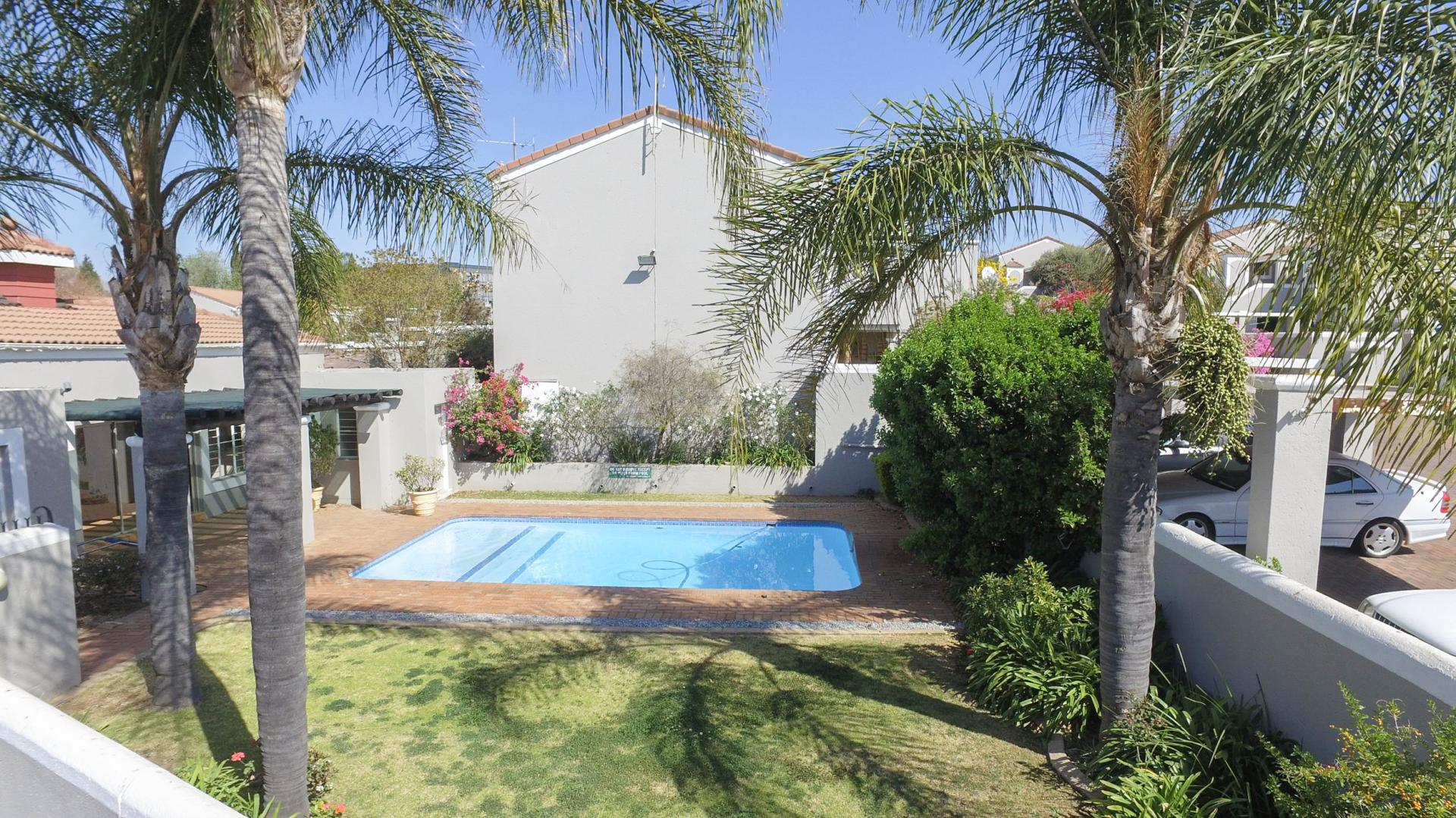 2 bedroom apartment for sale in randburg - Available two bedroom apartments ...