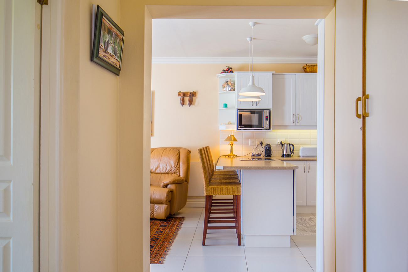 2 Bedroom Apartment For Sale In Plettenberg Bay