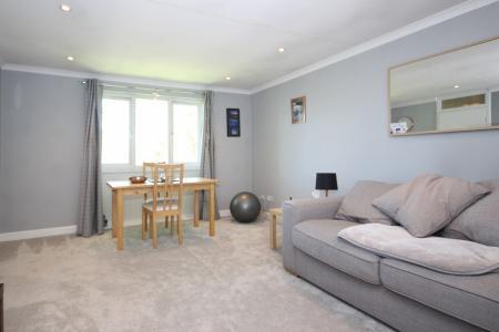 2 Bedroom Apartment For Rent In Hemel Hempstead