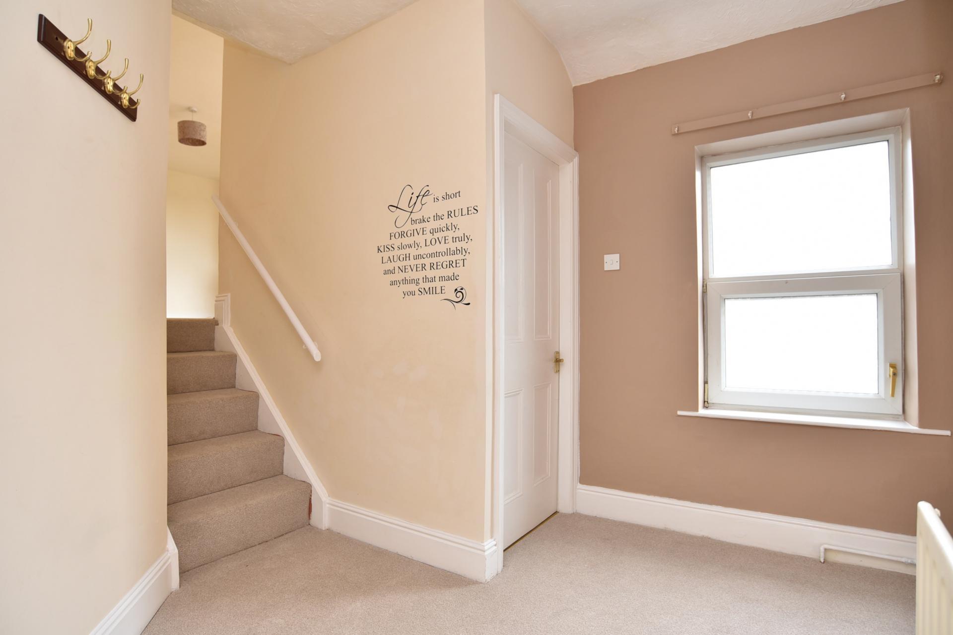 Properties For Sale Harrogate Hg Postcode