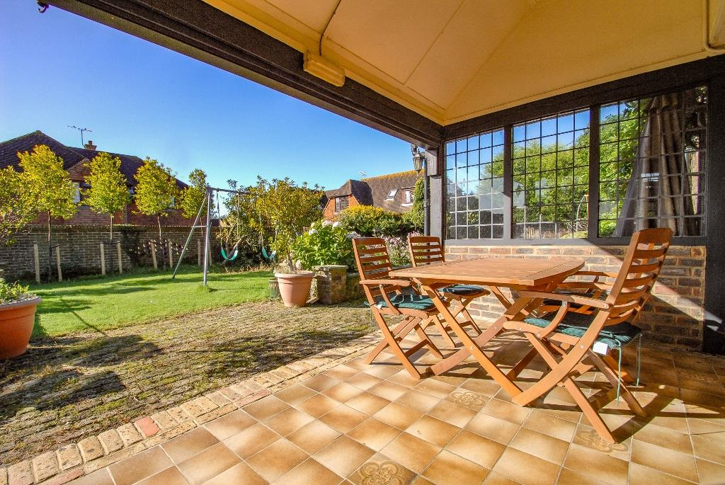 Property For Sale Hurstpierpoint