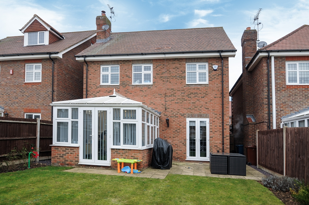 Propertys For Sale In Stanmore