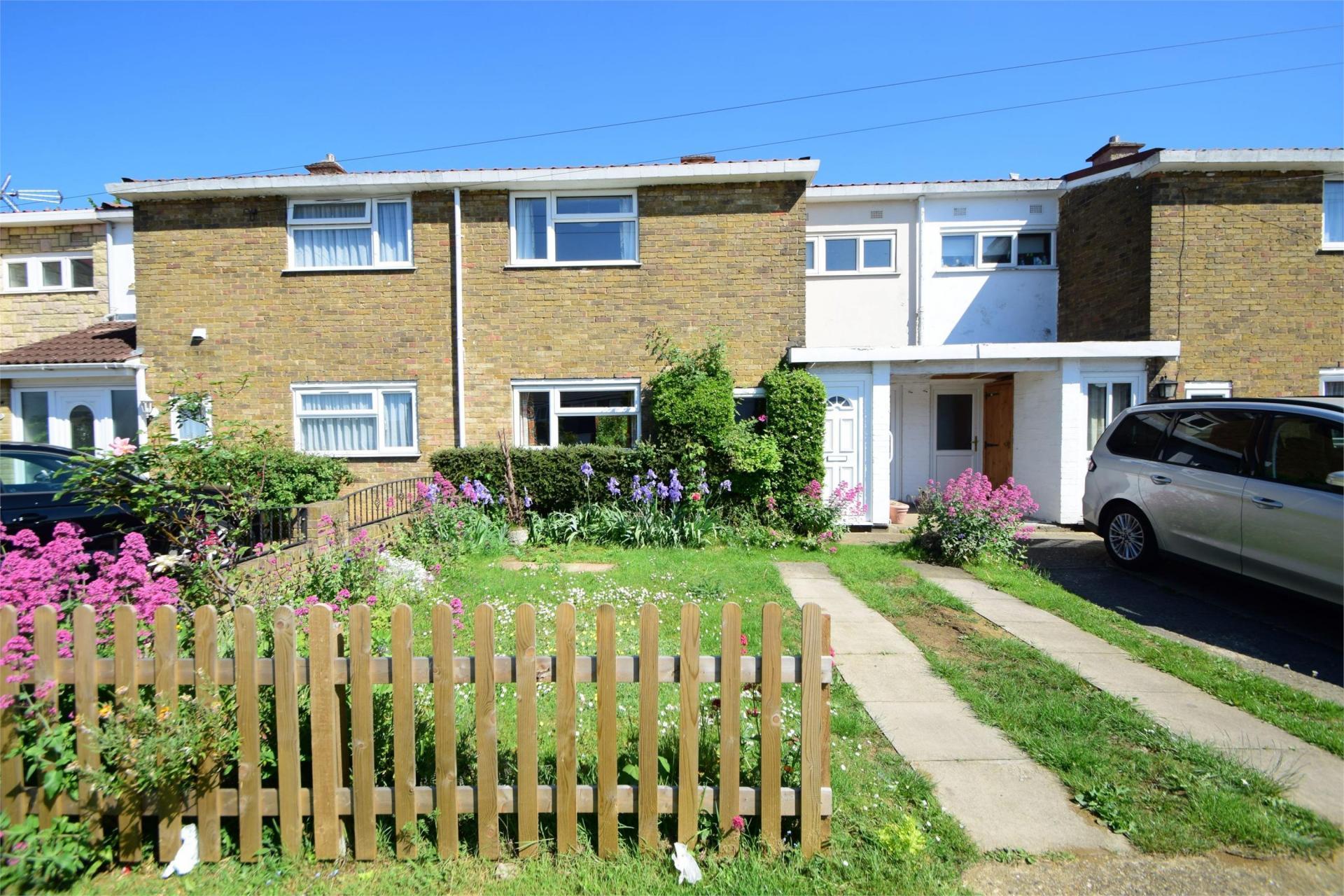 Property On Sale In Stevenage