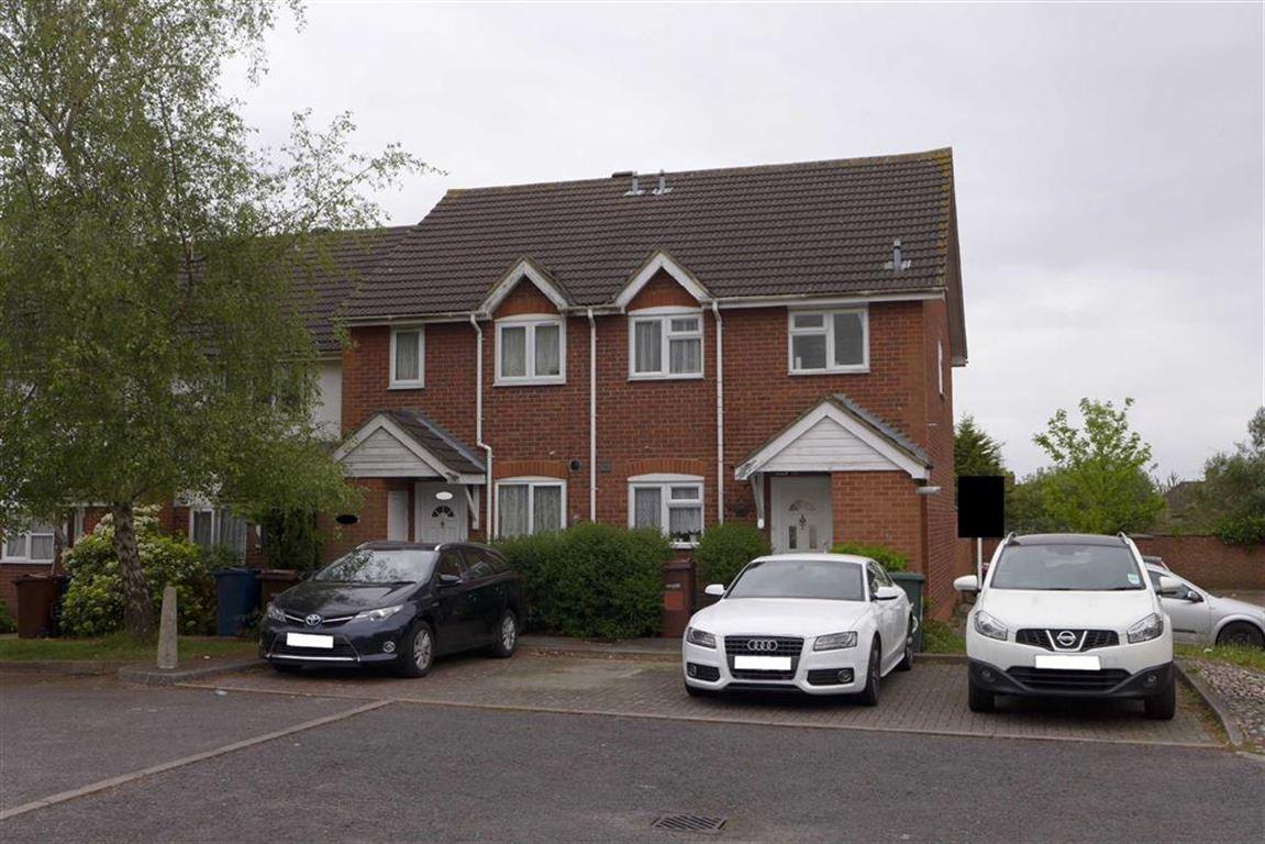 Property For Sale In Harrow Weald