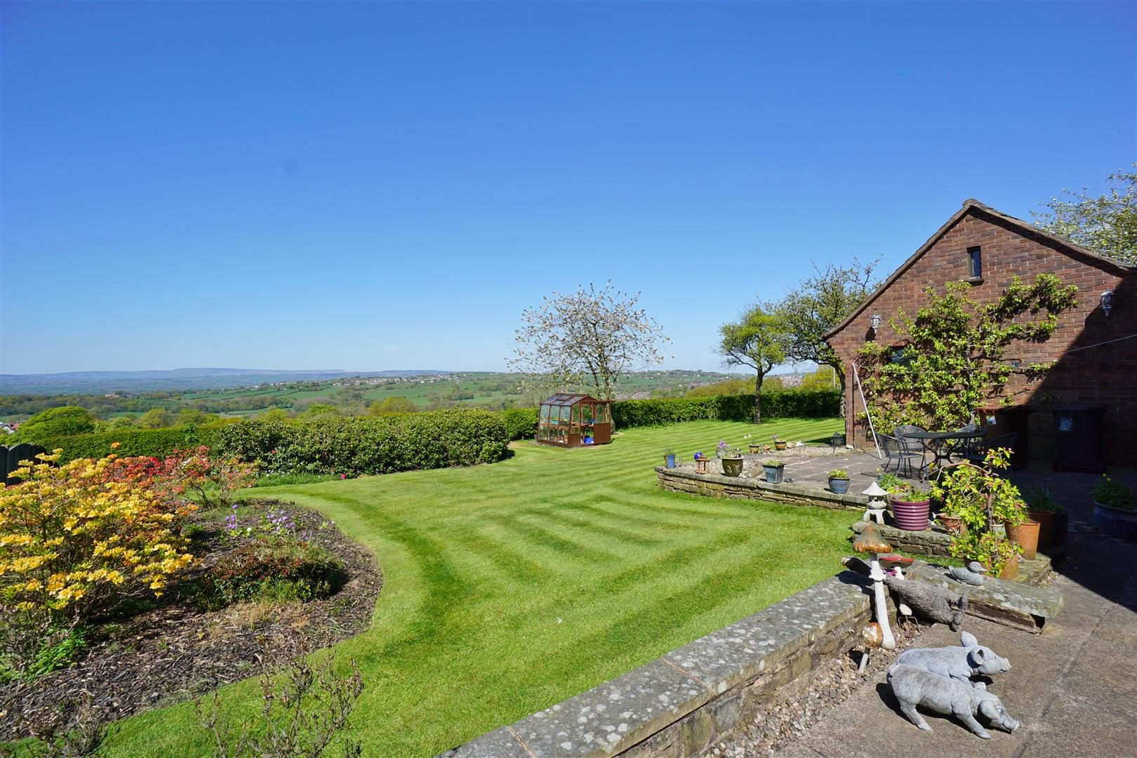 Property Or Sale Blackburn