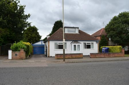 Property For Sake On Ocean Road Leicester