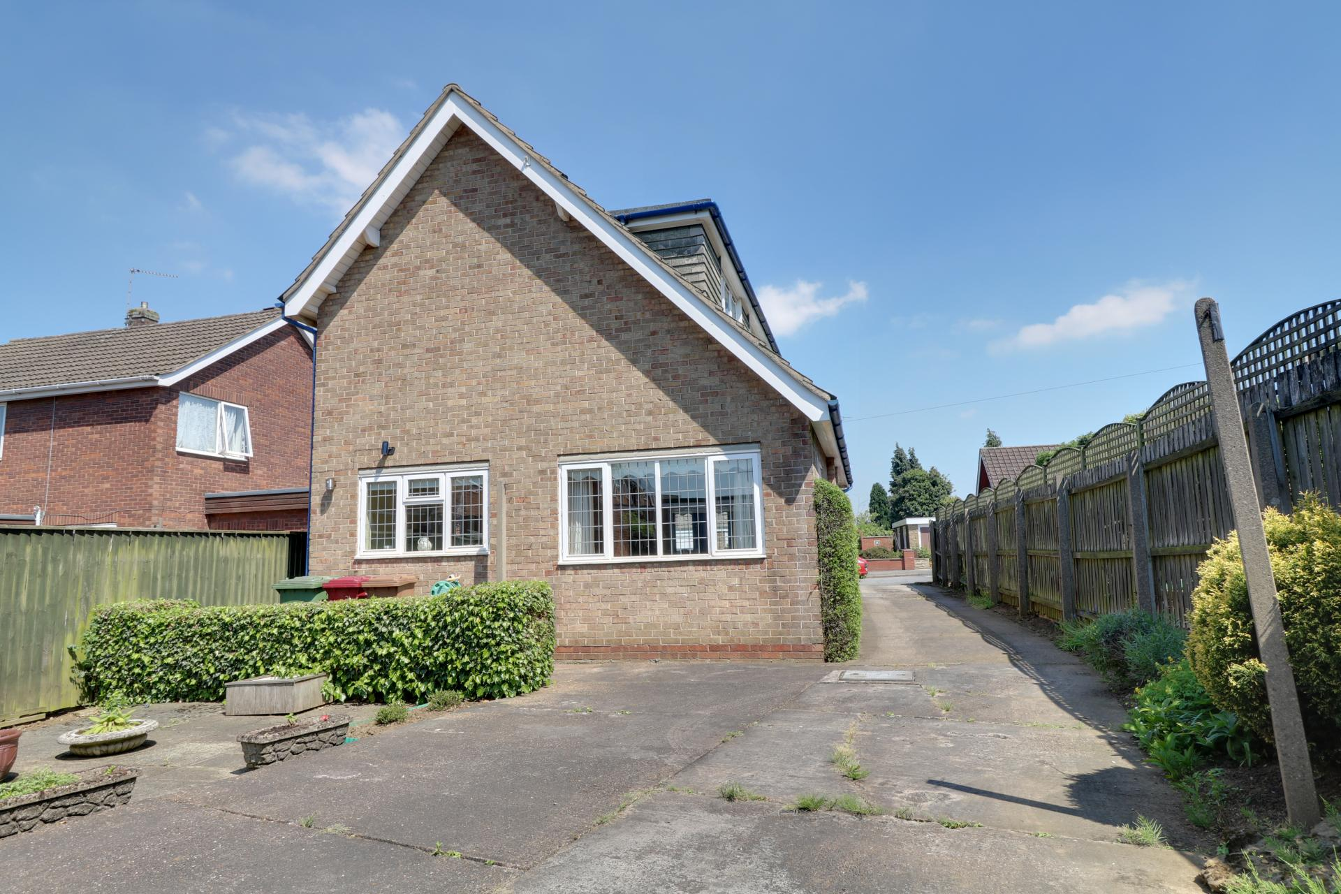 Property For Sale In Scunthorpe