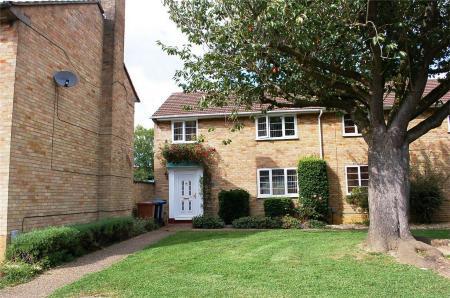 Welwyn Garden City Property Auction