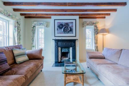 Washfold Cottage, Hurst, Nr Reeth