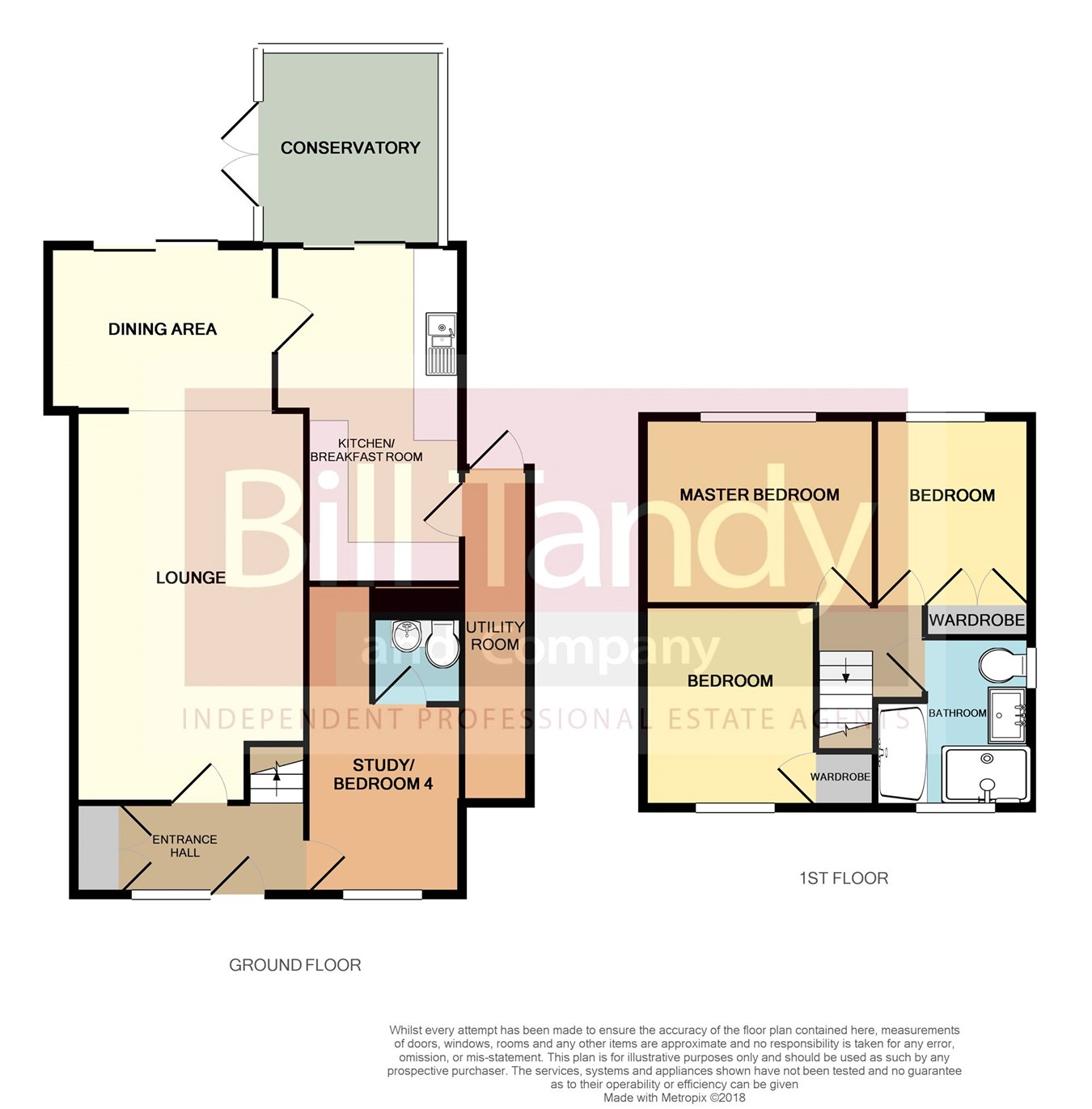 4 bedroom detached house for sale in cannock wood for How much is a bedroom worth in an appraisal
