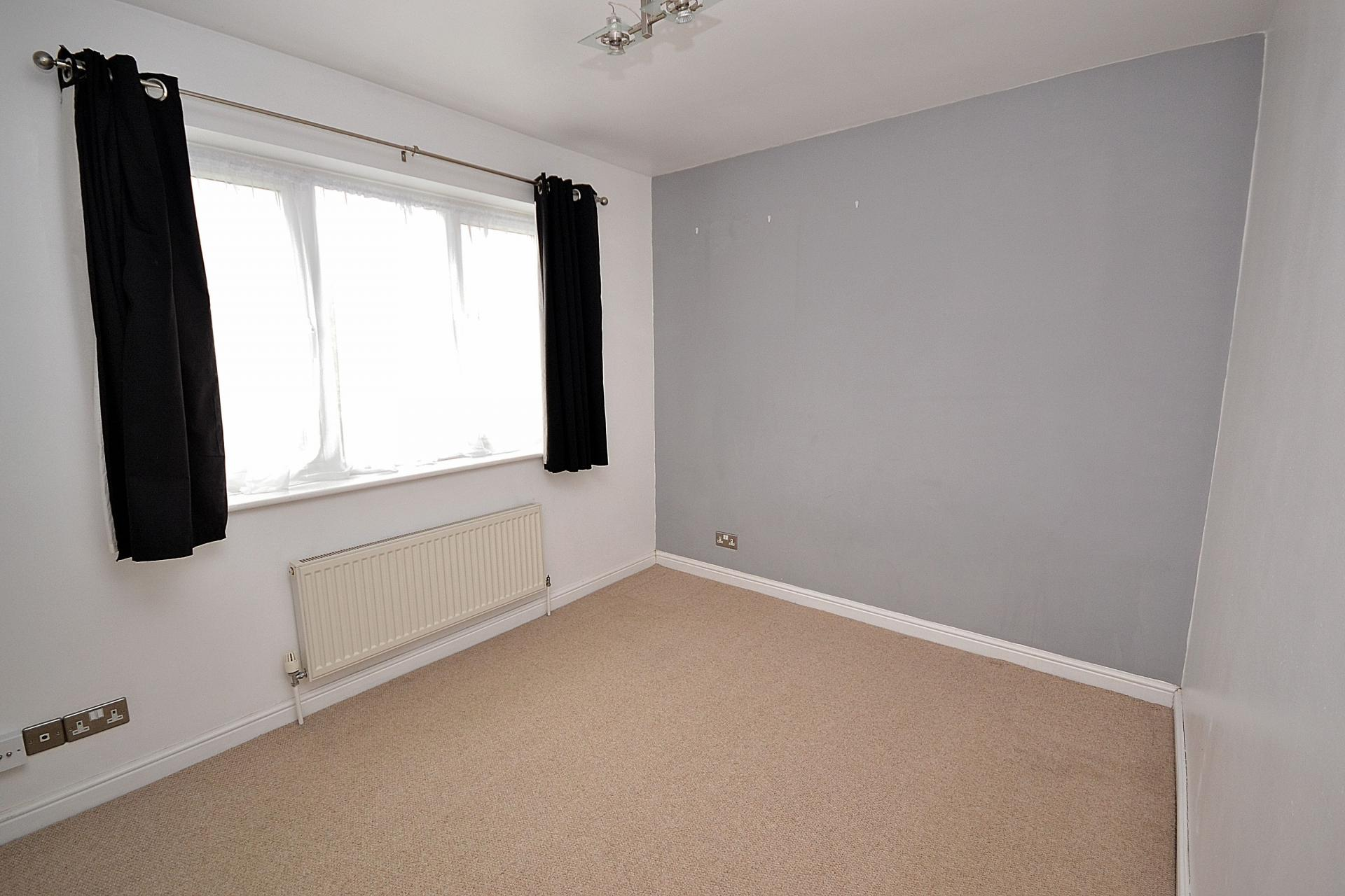 2 bedroom house for rent in leighton buzzard for How much is a bathroom worth on an appraisal