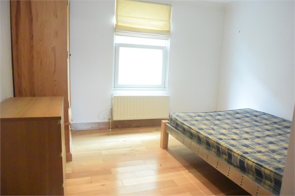 3 bedroom flat for rent in london for How much is a bedroom worth in an appraisal