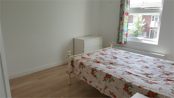5 bedroom terraced house for rent in london for How much is a bedroom worth in an appraisal
