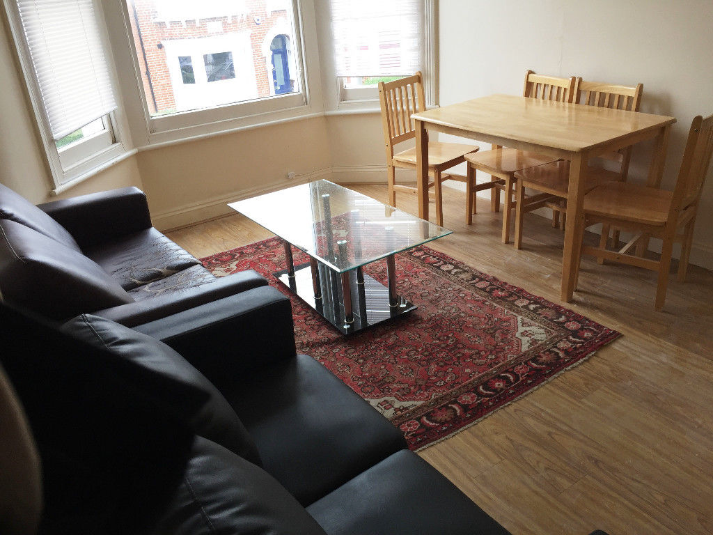 3 bedroom apartment for rent in london for How much is a bedroom worth in an appraisal