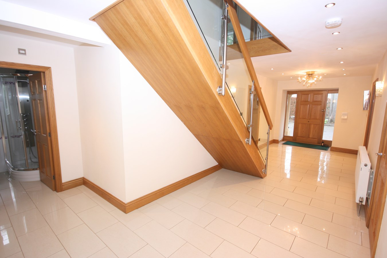 Room For Rent Newcastle Ne