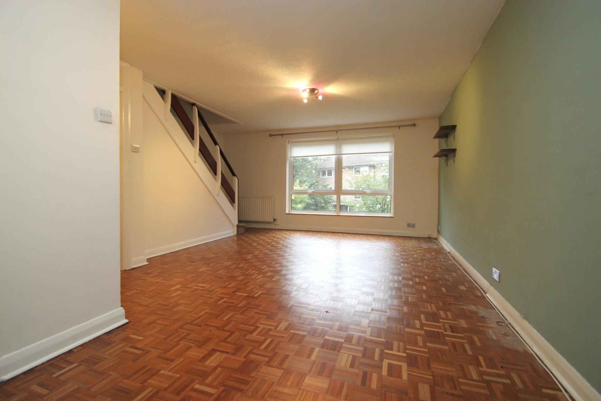 2 Bedroom Apartment For Rent In Surbiton