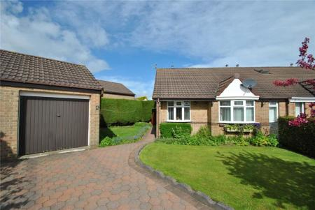 Property Auctions Seaham