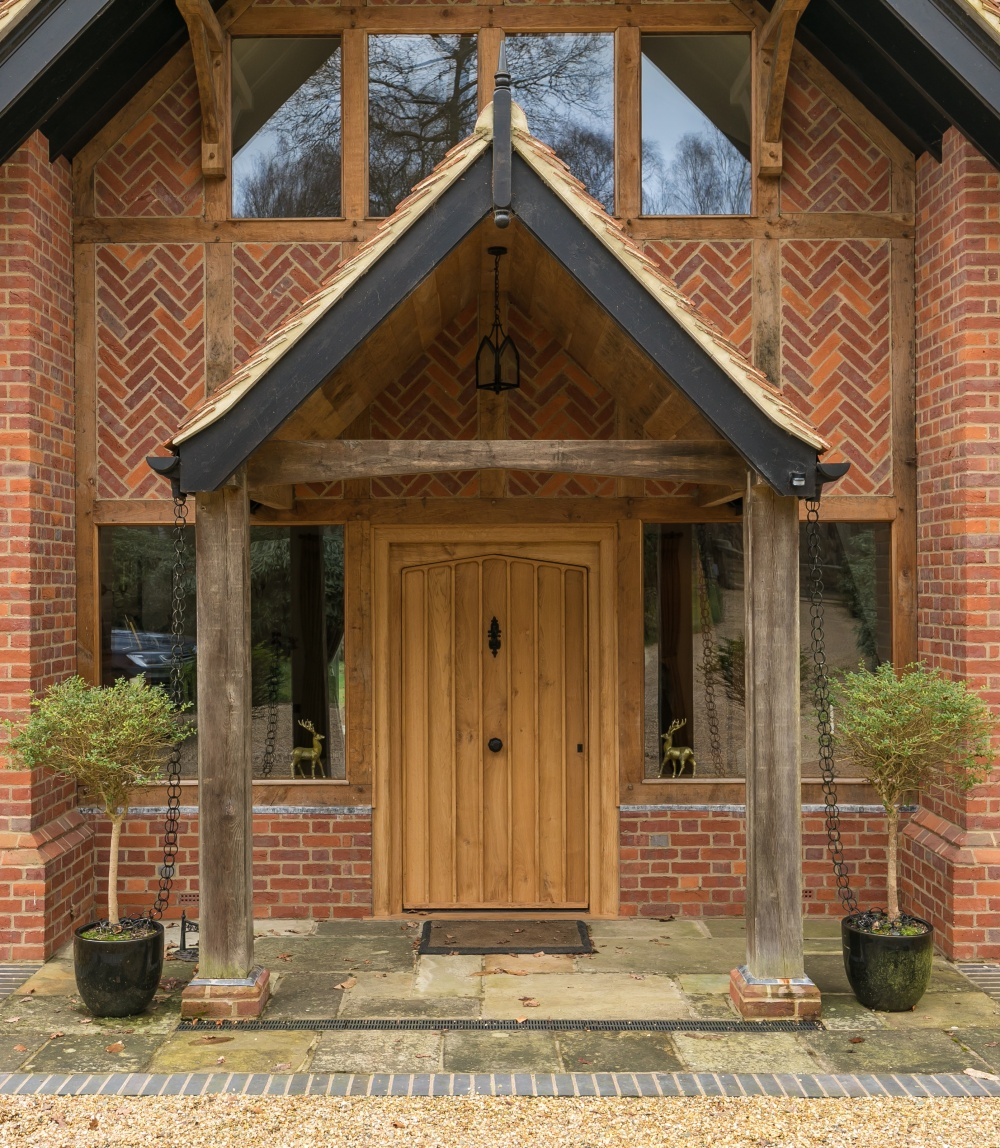4 Bedroom House For Sale In Berkhamsted
