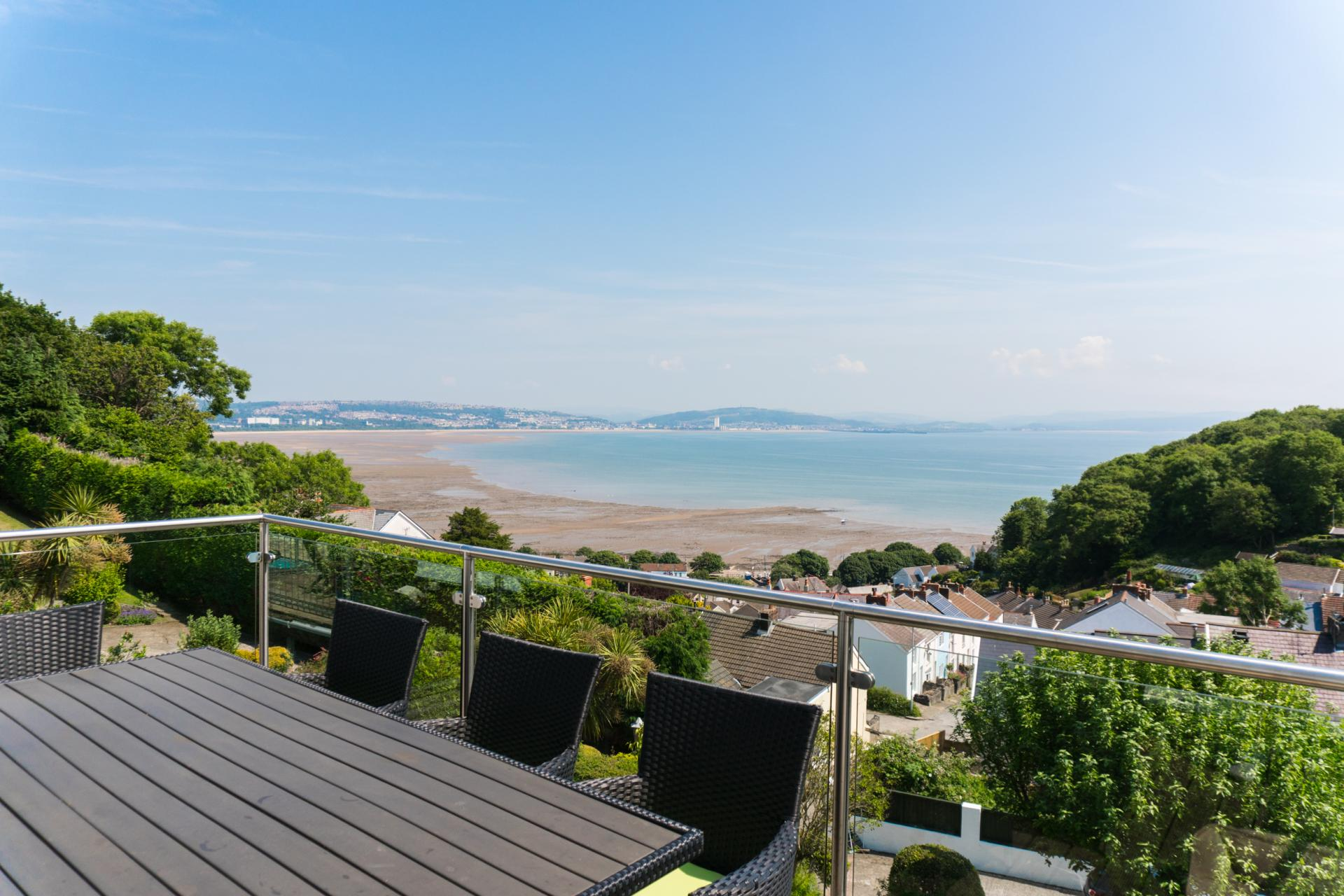 Property For Sale Mumbles