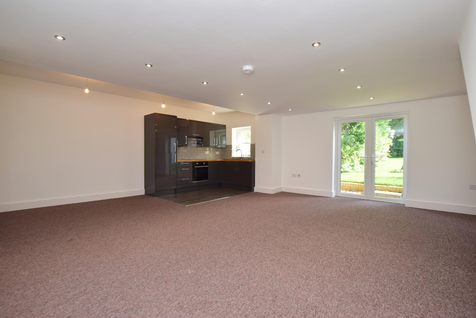 6 Bedroom Detached House For Sale In Ramsgate