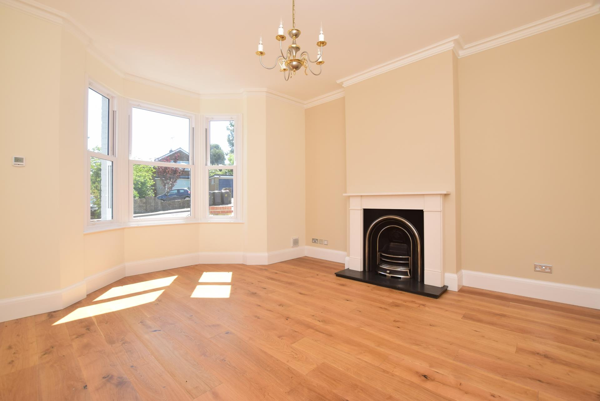 4 Bedroom Detached House For Sale In Whitstable