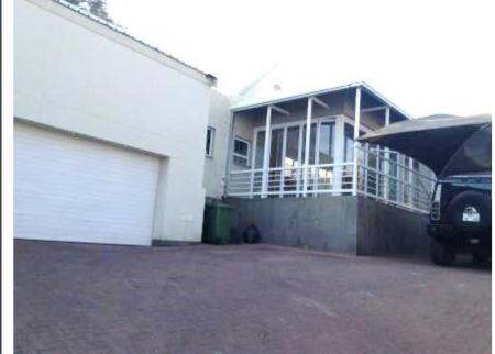 3 Bedroom House For Sale In Windhoek