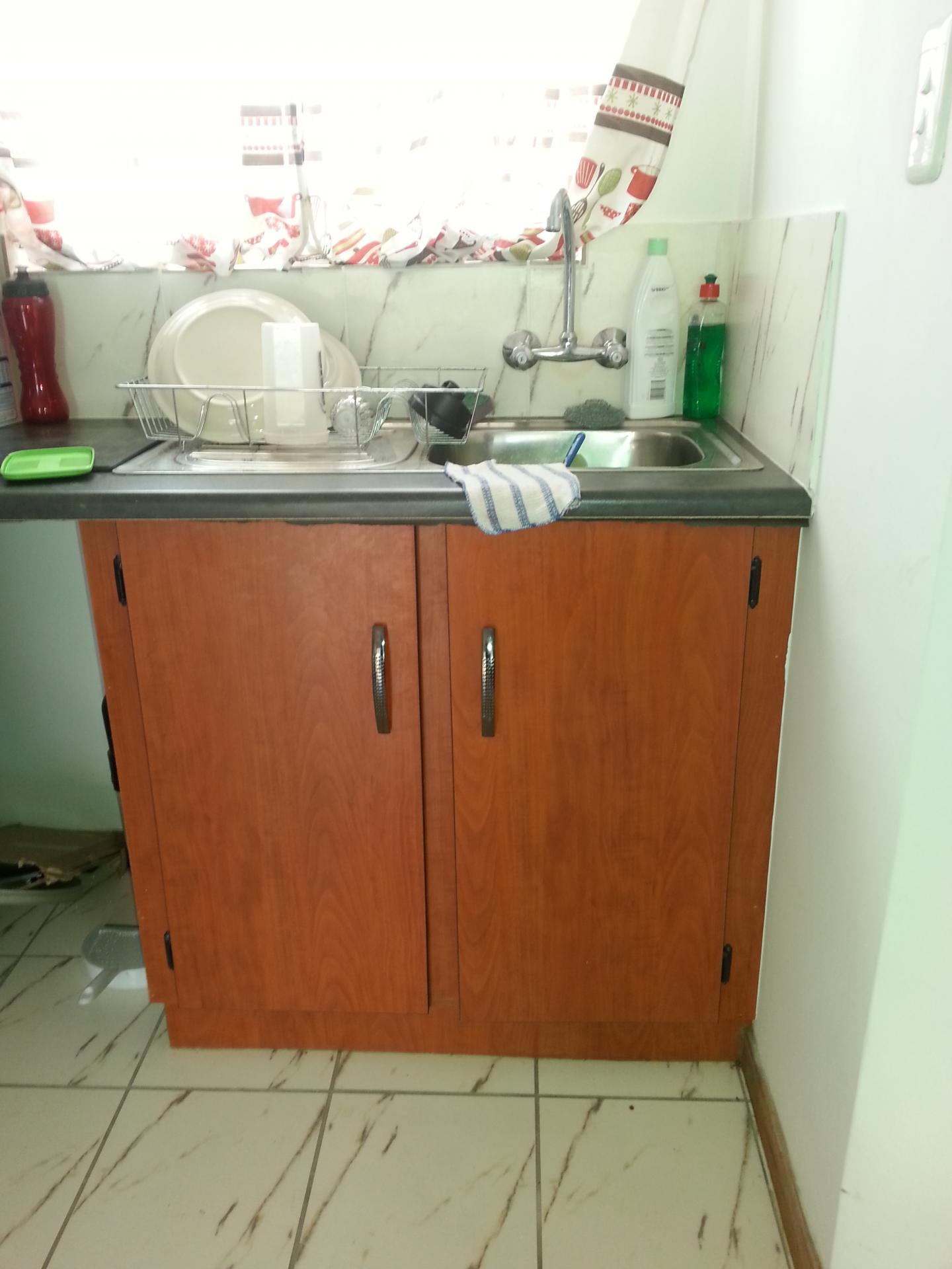 1 Bedroom Apartment For Sale In Polokwane