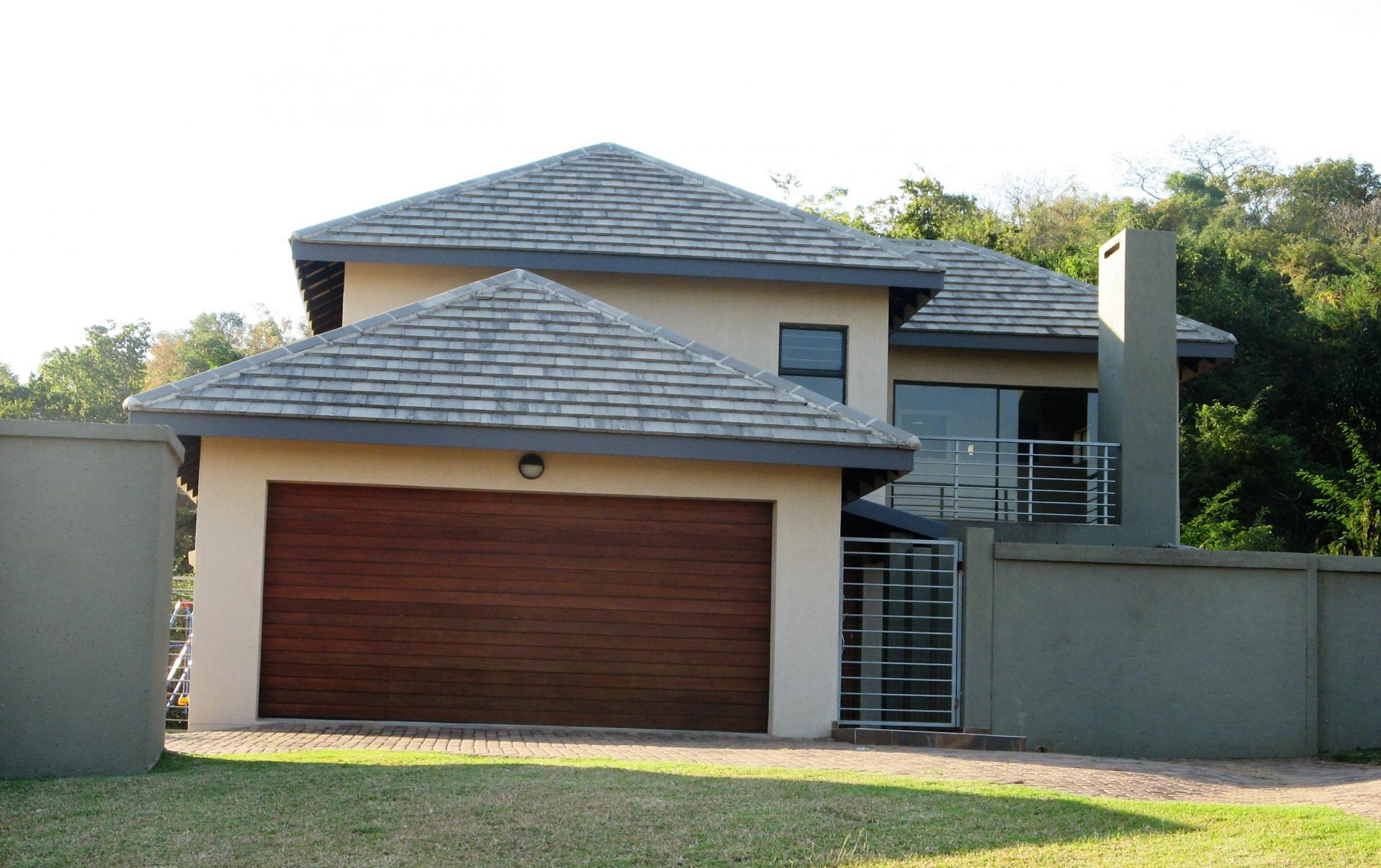 Bedroom house for sale in nelspruit
