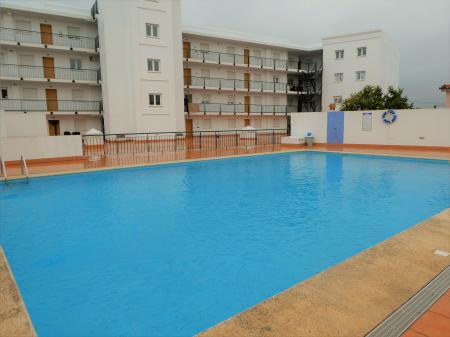 1 bedroom apartment for sale in vila real de san antonio - One bedroom apartment san antonio ...