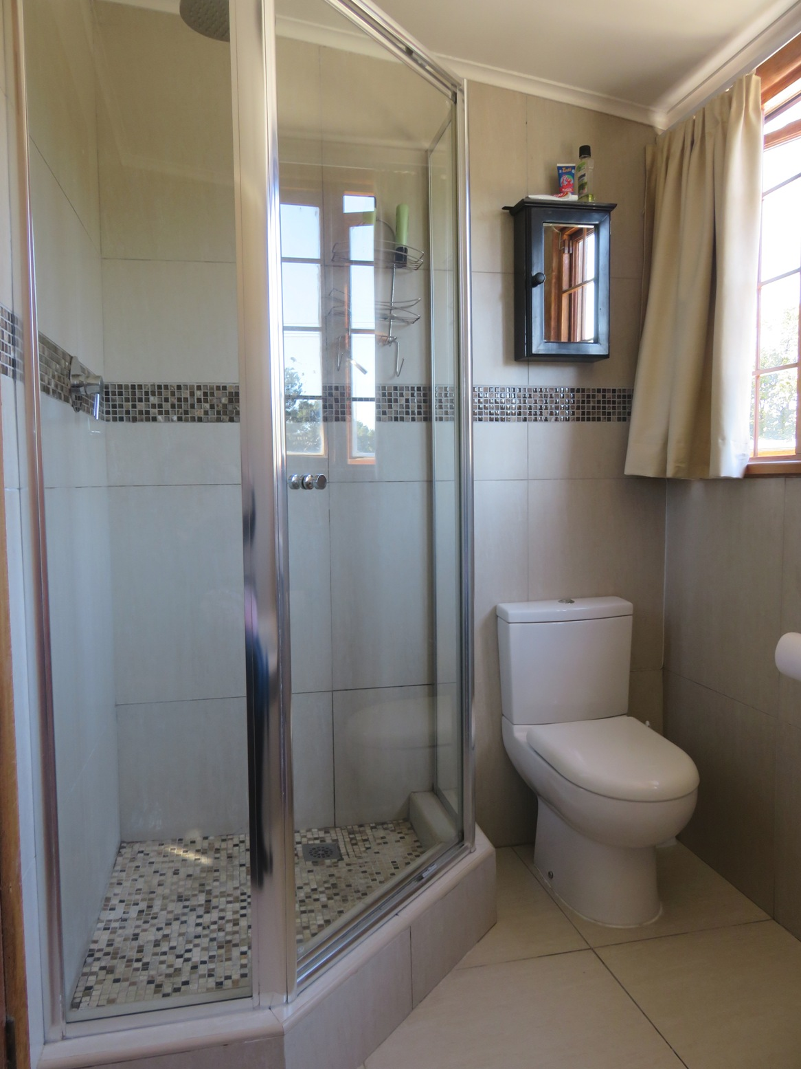 4 bedroom House for sale in Cape Town
