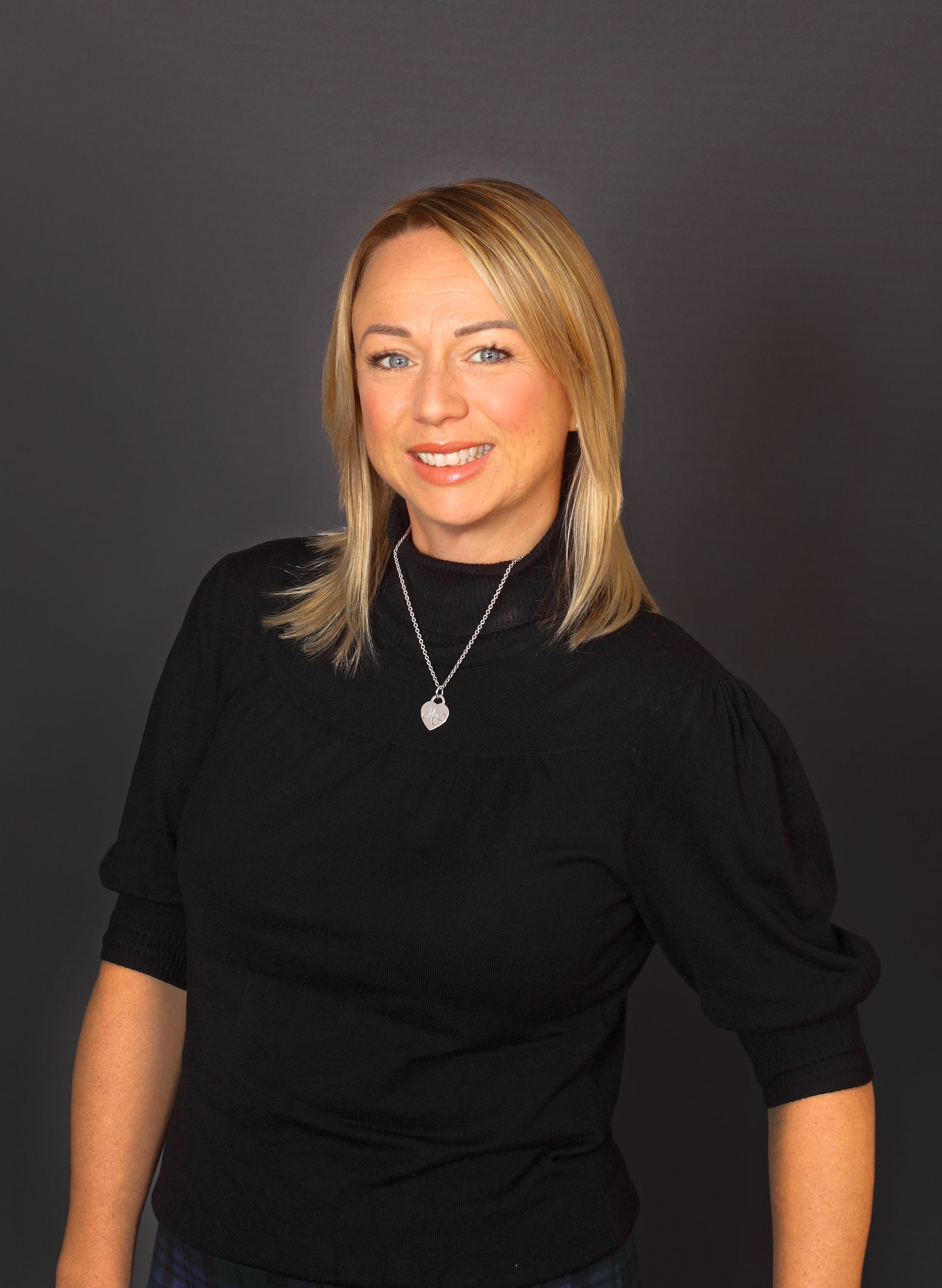 Helen Lambeth