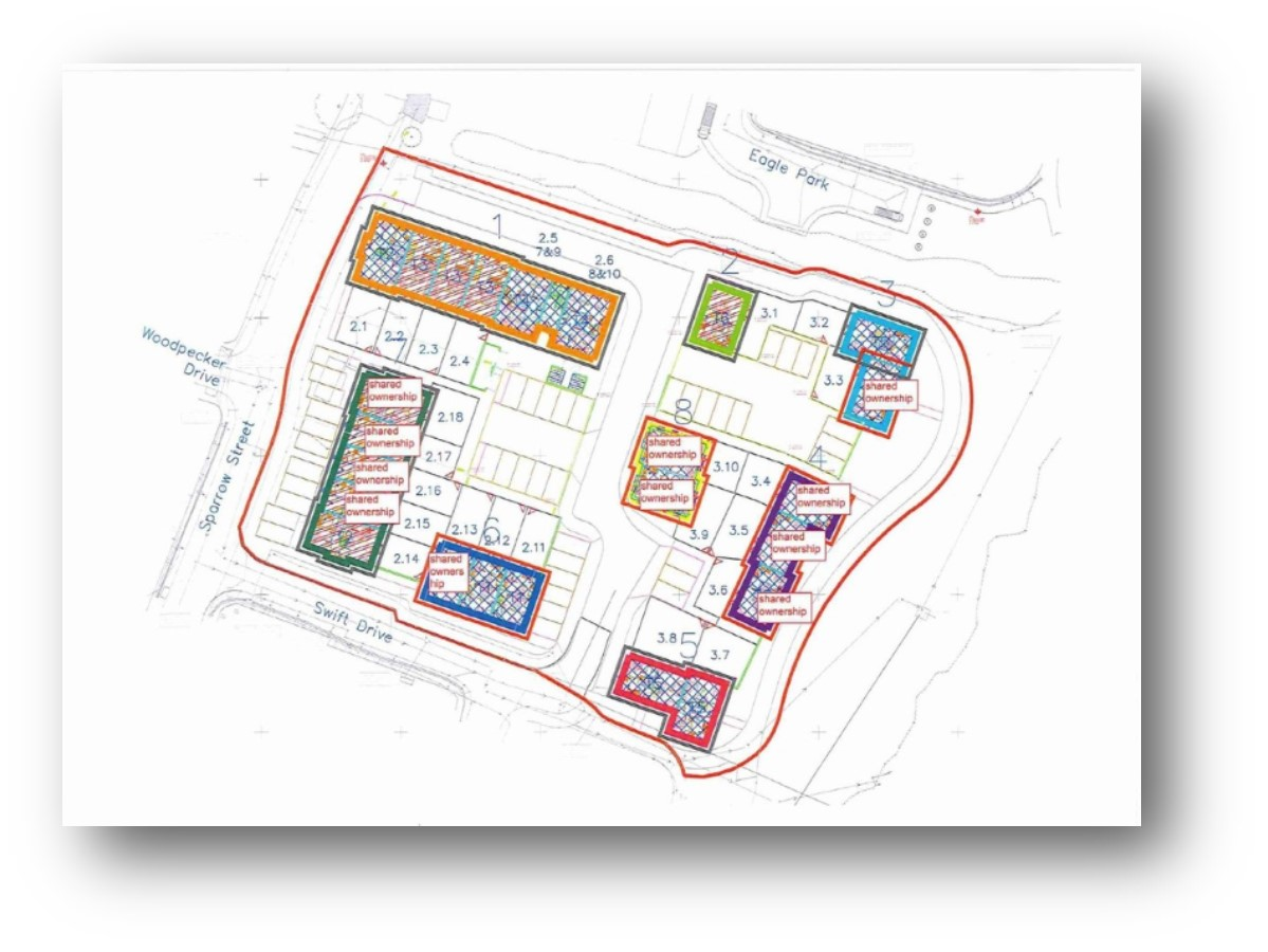 southview_development_site_plan