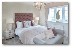 tithecote_manor_bedroom_1_small