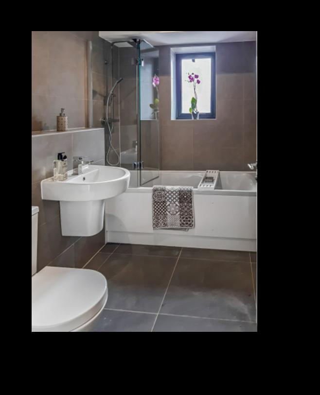 union_house_bathroom