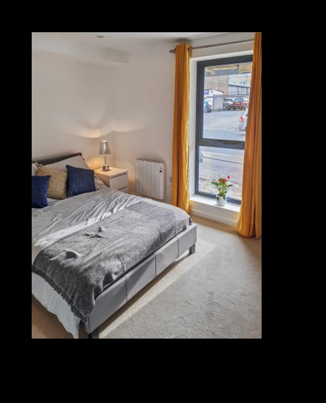 union_house_bedroom