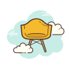 icons8-office-chair_-_copy