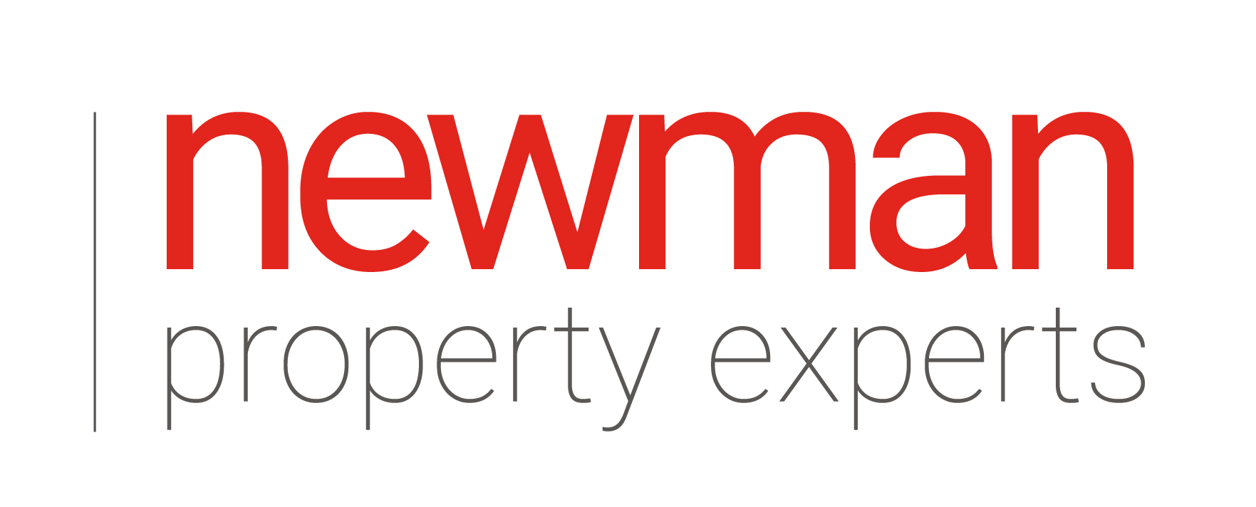 newman_property_experts_logo