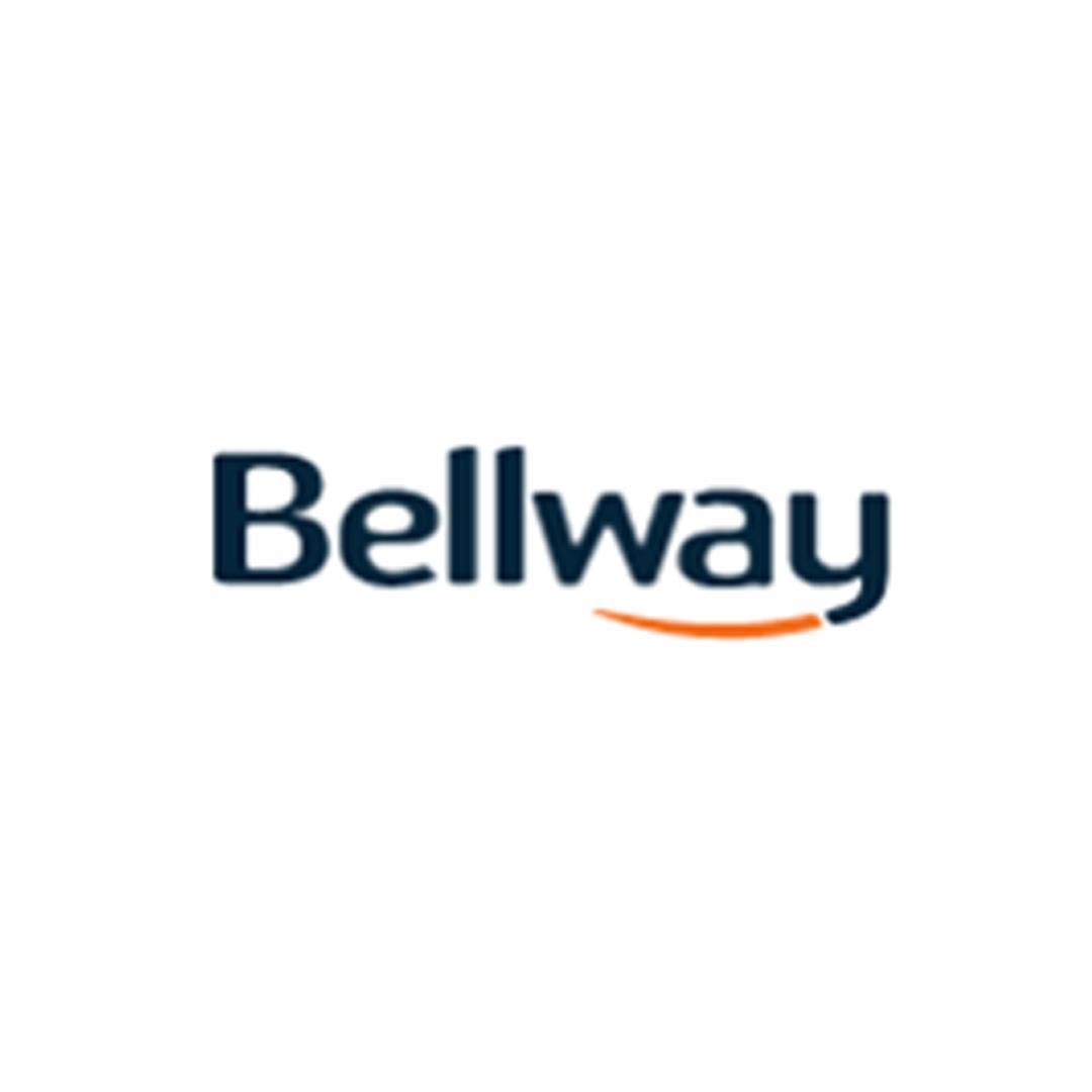 bellway_hd