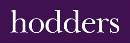 Hodders