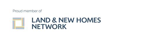 land-and-new-homes-network1_hd