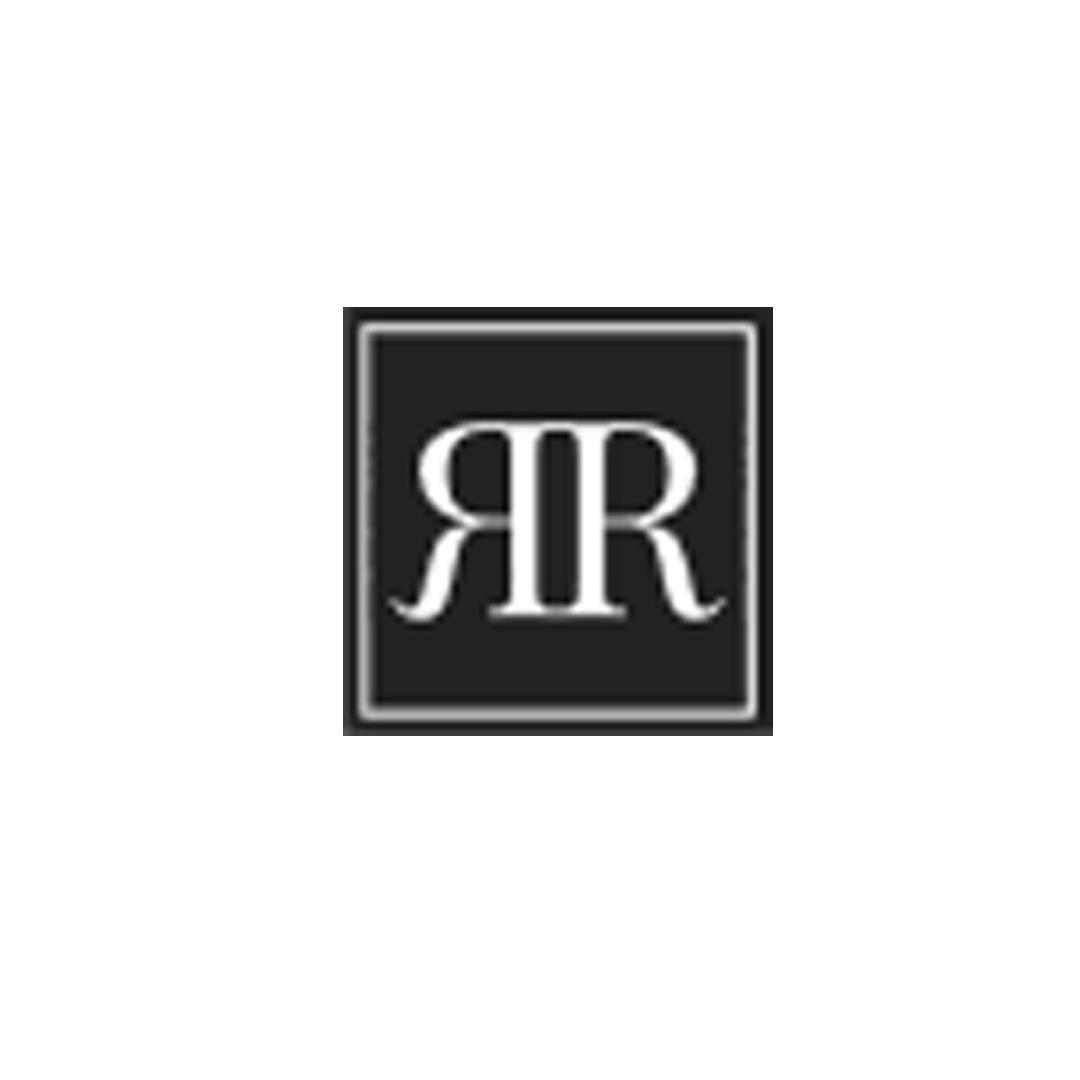 regency_resi_hd