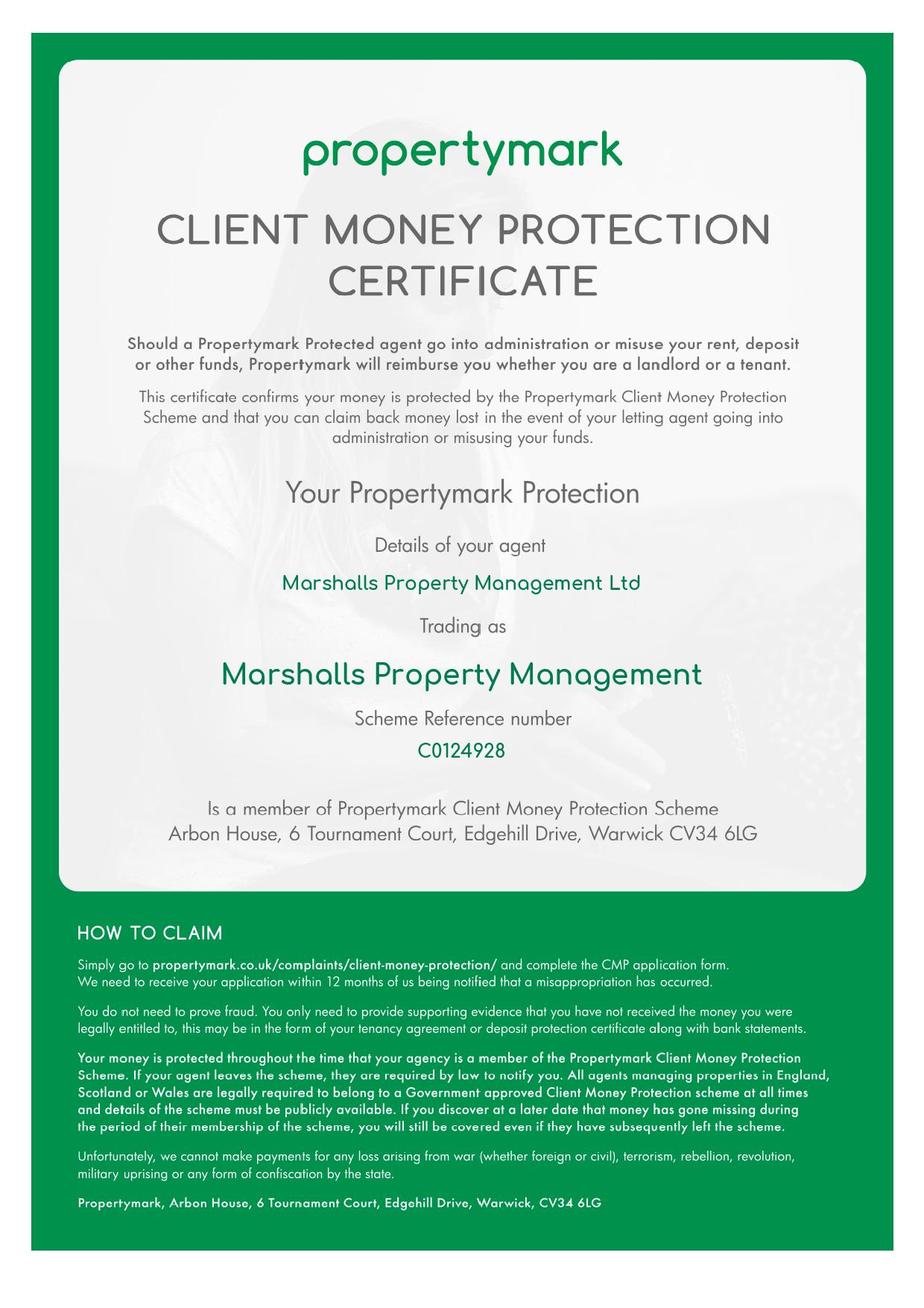 client_money_protection_-_2-page-001