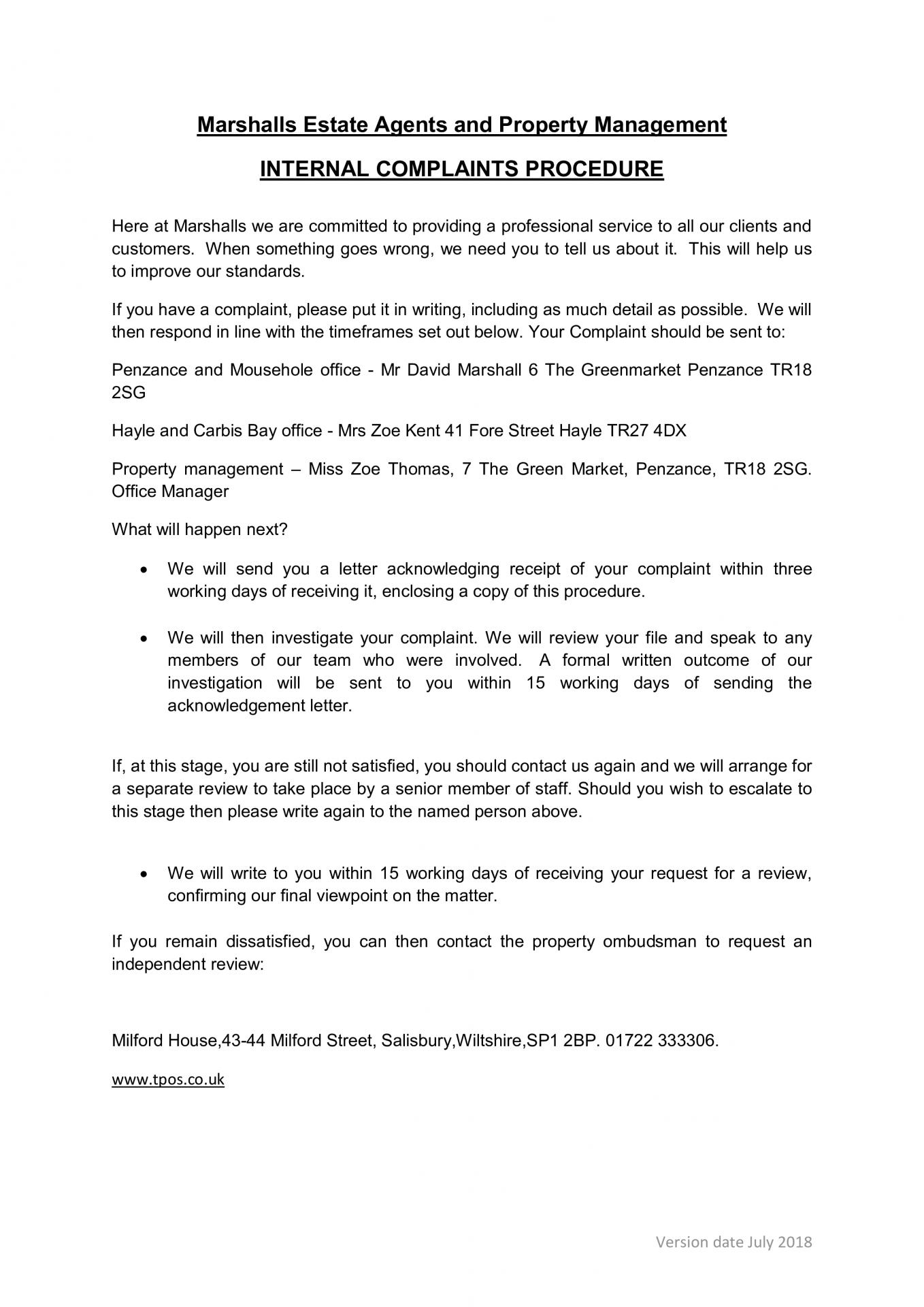 marshalls_property_management_complaints_procedure7259_hd