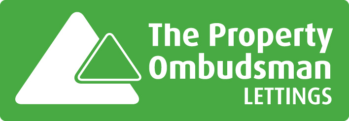the-property-ombudsman-lettings
