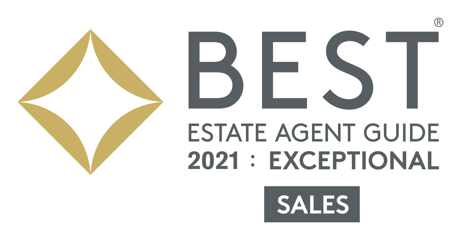 2021_beag_sales_exceptional_ls